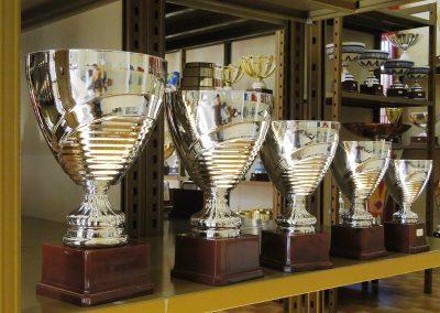 olimpia-store-by-olimpia-snc-dalmine-bergamo-coppe