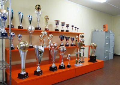 olimpia-store-by-olimpia-snc-dalmine-bergamo-coppe-trofei-calcio