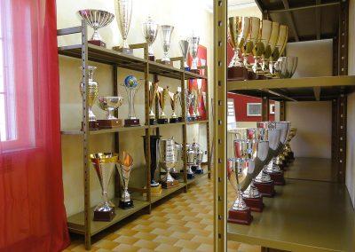 olimpia-store-by-olimpia-snc-dalmine-bergamo-esposizione-coppe-trofei