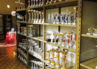 olimpia-store-by-olimpia-snc-dalmine-bergamo-interni-negozio