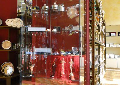 olimpia-store-by-olimpia-snc-dalmine-bergamo-interno