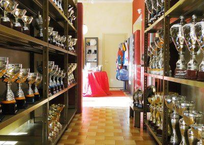 olimpia-store-by-olimpia-snc-dalmine-bergamo-interno-negozio