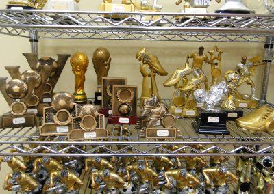 olimpia-store-by-olimpia-snc-dalmine-bergamo-trofei-calcio-vari