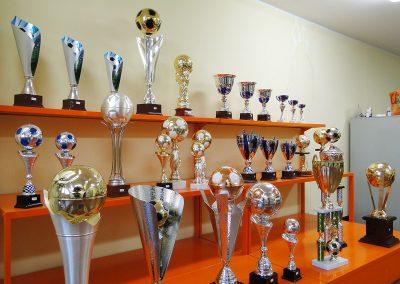 olimpia-store-by-olimpia-snc-dalmine-bergamo-trofei-coppe-calcio